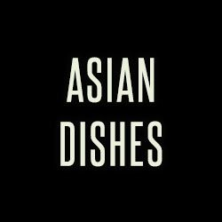 AsianDishes2ThumbB