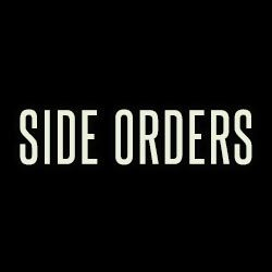 SideOrders2ThumbB